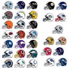 Nfl Helmets Coloring Pages Pji8 Nfl Helmets Coloring Pages Elegant