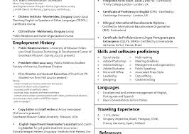best Project Management Resume images on Pinterest   Project     toubiafrance com Best     Good resume examples ideas on Pinterest   Good resume templates   Resume help and Resume writing tips