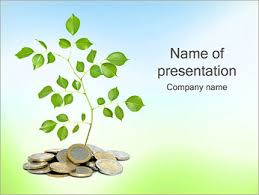 Eine wordvorlage als nützliche hilfe für jeden anlass zum kostenfreien runterladen. Geld Powerpoint Vorlagen Hintergrunde Google Folien Themen Smiletemplates Com