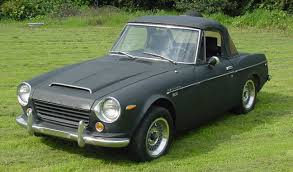 similiar 1964 datsun roadster keywords datsun 2000 roadster engine swap datsun wiring diagram