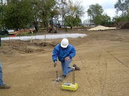 subgrades subbases for concrete slabs