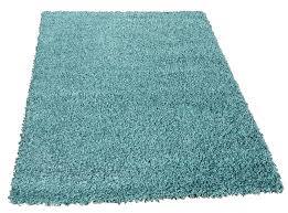 flower rug rugs blue and taupe area rug blue ter rugs navy blue throw rugs