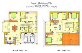 Floor Plan Design House Cheap Design Floor Plans   Home DesignContemporary House Design Floor Plan Home Pdf Home Design Luxury Design Floor
