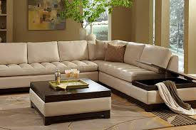 affordable leather sofa.  Sofa Epic Affordable Leather Couches 50 For Your Sofas And Set With  And Sofa P