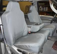 2001 2010 f 250 550