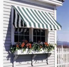 exterior window shades.  Window Energy Saving Ideas For Exterior Window Shades S