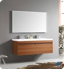 modern bathroom double sinks. Additional Photos: Modern Bathroom Double Sinks