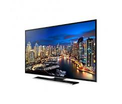 samsung 85 inch tv. samsung 85 inch uhd 4k flat smart tv hu85000 tv