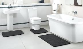 small oval bathroom rugs small bath mats and rugs contemporary bathroom rugs modern bath rugs cotton