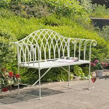 oriental furniture perth. Furniture:Iron Benches Garden Extraordinary Com Oriental Furniture Rustic Metal Bench Rust Cast Outdoor Australia Perth F