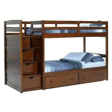 kids wooden bunk beds bunk bed with storage recommendations bunk beds for kids luxury