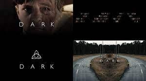 Dark Netflix Wallpapers - Top Free Dark ...