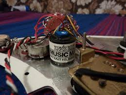 musicman axis pickup wiring diagram wiring diagram and schematic wiring diagram guitar zen