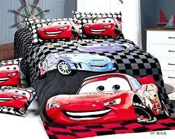 race car sheet race car sheets twin race car kids boys cartoon bedding set children twin size bedspread bed