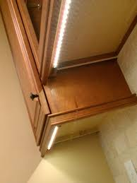 lighting for cabinets. under cabinet lighting ledcabinetlights for cabinets