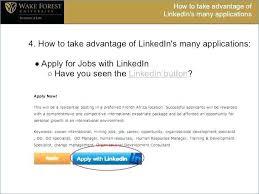 ResumeNowCom Impressive Resume Now Customer Service Number Beautiful Resume And Linkedin