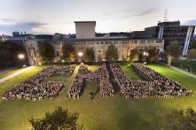 carnegie mellon university overview college profile