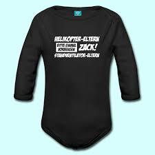 Witzige Kinder T Shirts Lustige Baby T Shirts Witzige Sprüche