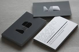 Top 25 Photography Business Cards Examples From Around The Web
