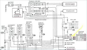 300zx engine coil diagram example electrical wiring diagram \u2022 Nissan 300ZX Vacuum Diagram 1990 nissan 300zx engine wiring harness diagram everything you need rh gotoindonesia site 1990 300zx engine diagram 1990 300zx engine diagram