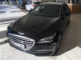 2018 hyundai luxury. delighful luxury 2018 hyundai genesis g90 limousine cost and perfomance   httpwwwautocarnewshq inside hyundai luxury