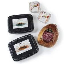Publix plete easter dinner under $35. Product Details Publix Super Markets