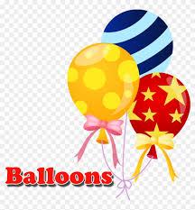 Editable Free Birthday Invitation Templates Png Download