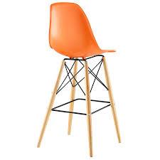 Modern Furniture Dfw