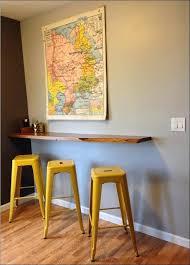 countertop support legs medium size of island legs legs bases kitchen island support posts wooden kitchen