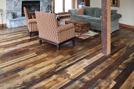 distressed wood flooring with best engineered hardwood flooring with whole hardwood flooring with distressed wood vinyl