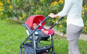 Car Seat Stroller Compatibility Chart Infant Car Seats Compatible With Uppababy Cruz Stroller