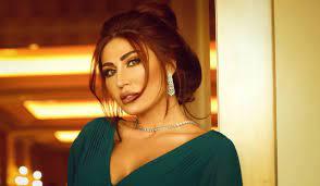 الفنانة هبة نور في الجزء الثاني من الحرملك وتعتذر عن ثلاثة أعمال – خبر عاجل  …