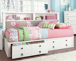 Nice Full Size Bed For Kids 17 Best Ideas About White Full Size Bed