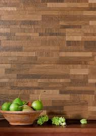 wood wall tile 30 pictures