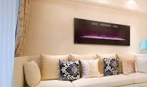 efl50h napoleon fireplaces