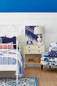 Patriotic Bedroom 17 Best Images About Patriotic On Pinterest Red White Blue