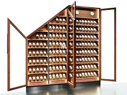wooden wine racks ikea wall wine rack wooden wine glass rack ikea