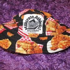 fried chicken bucket hat. Brilliant Fried M_5b36c28f9fe486010dae973f To Fried Chicken Bucket Hat