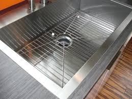 burnt countertop laminate modern kitchen how to fix burnt granite countertop burnt laminate countertop repair