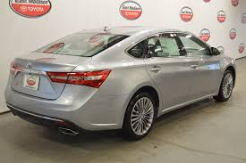 2018 toyota avalon limited. interesting 2018 2018 toyota avalon limited  16516944 3 on toyota avalon limited r