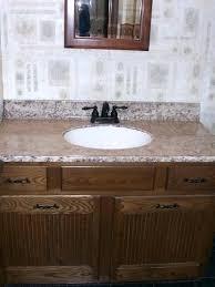 painting bathroom countertops laminate bathroom answers painting laminate laminate bathroom pros and cons painting bathroom countertops to look like marble