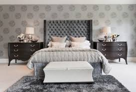 Small Picture Living room master bedroom decorating ideas gray Master Bedroom
