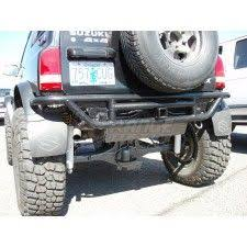 geo tracker front bumper tough sidekick tracker front tube geo tracker front bumper sidekick tracker front tube