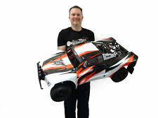 <b>Rovan</b> Radio-Controlled Cars & Motorcycles for sale | eBay