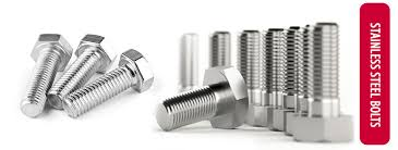 Fasteners Nut Bolt Weight Calculator Hex Bolt Weight
