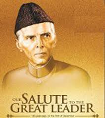 th birth anniversary of founder of quaid i azam  136th birth anniversary of founder of quaid i azam muhammad ali jinnah celebrated around country