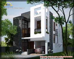 duplex house exterior design steel home plans and designs modern