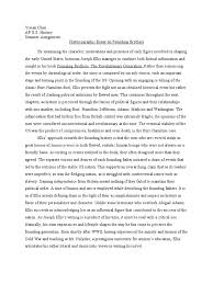 historiographical essay co historiographical essay