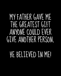 Fathers Day Quotes Extraordinary Fathers Day Quotes And Jokes Printables Its Overflowing