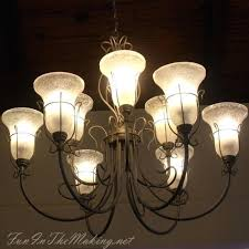 chandelier shades glass frosted glass chandelier shade replacement chandelier glass shades uk